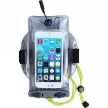 MP3 Plus Waterproof Case