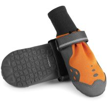 Summit Trex Boot