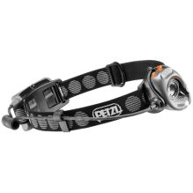 Myo RXP LED Head Torch-205L Boost