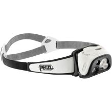Tikka RXP Headtorch