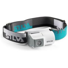 Jogger Headtorch