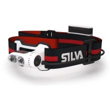 Trail Runner II Headtorch
