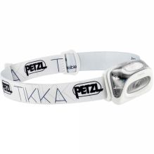 Tikka Headtorch