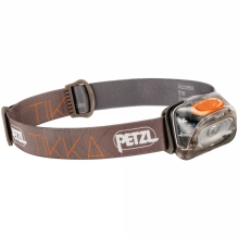 Tikka 100L Headtorch 2015