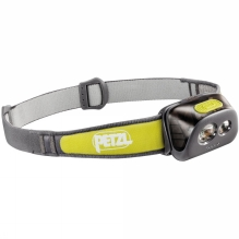 Tikka+ Headtorch 2015