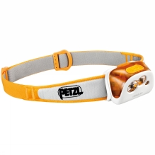 Tikka XP Headtorch