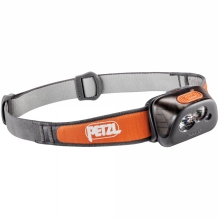 Tikka XP 120L Headtorch 2015