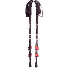 Explorer Trekking Pole (Pair)