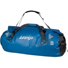 Dry Holdall 90L