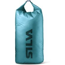 Carry Dry Bag 30D 36L