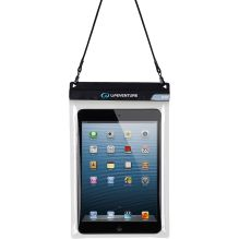 DriStore Tablet Case
