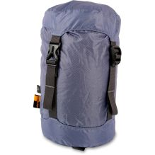 Compression Stuff Sack 5L