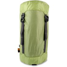 Compression Stuff Sack 10L