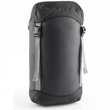 Airstream Compression Sack 15L