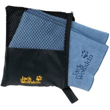 Wolftowel Terry Towel Large