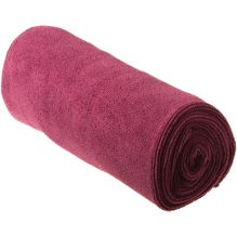 Tek Towel Medium