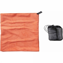 Microfibre Travel Towel XL