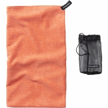 Microfibre Travel Towel Large