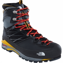 Mens Verto S4K GTX Boot