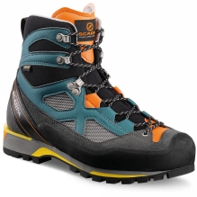 Scarpa Mens Rebel Lite Gore-Tex