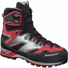 Mens Magic GTX Boot
