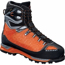 Mens Magic Peak High GTX Boot