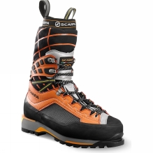 Mens Rebel Ultra GTX Boot