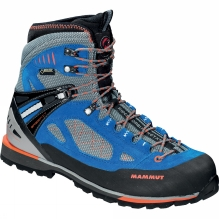 Mens Ridge Combi High WL GTX Boot