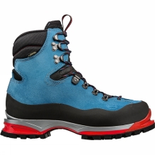 Mens Sirius II GTX Boot