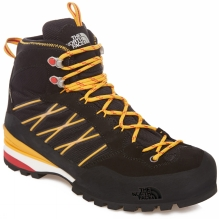 Mens Verto S3K GTX Boot