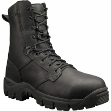 Mens Shield 8.0 Public Order Boot