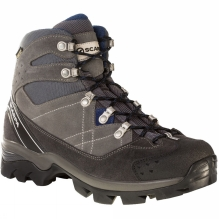 Mens Mustang GTX Walking Boot
