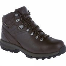 Mens Explorer Ridge Plus GTX Boot