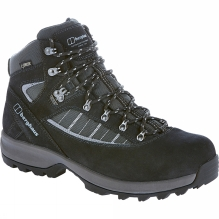 Mens Explorer Trek Plus GTX Boot