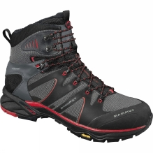 Mens T Aenergy GTX Boot