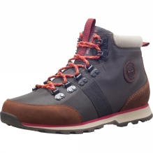 Mens Skage Sport Boot