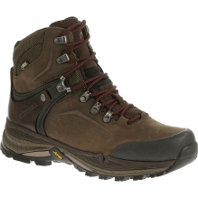 Mens Crestbound Gore-Tex Boot