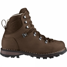 Mens Horndl Boot