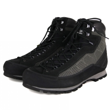 Mens Marmolada Trek Boot