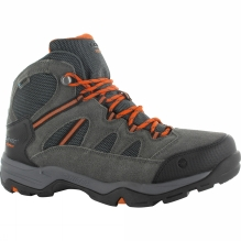 Mens Bandera II WP Boot