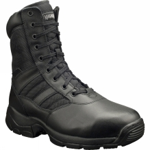 Mens Panther 8.0 Steel Toe Safety Boot