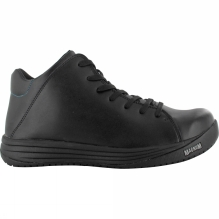 Mens Oakland Work Shoe