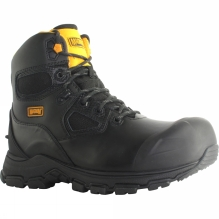 Mens Barcelona 6.0 Composite Toe WP Boot