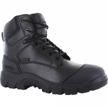 Mens Roadmaster Waterproof Composite Toe and Plate Boot