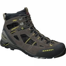 Mens Redburn Mid GTX Boot