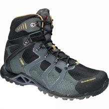Mens Comfort High GTX Surround Boot