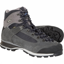 Mens Lavis GTX Boot