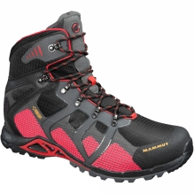Comfort High GTX Surround Boots