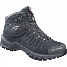 Mens Mercury Mid II GTX Boot