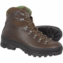 Men's Walking Boots | Walking Boots | Cotswold Outdoor